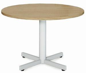 Supreme Meeting Table Base