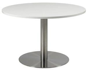 Verse Meeting Table Base