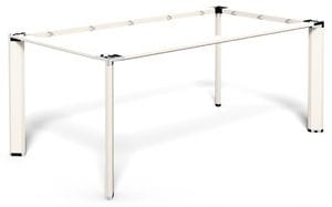 Diamond Meeting Table Frame