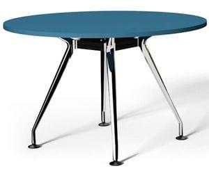Apollo Small Meeting Table Frame
