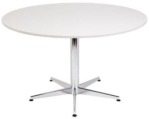 Executive Meeting Table Base