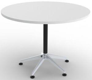 Figure 5 Star Meeting Table Base