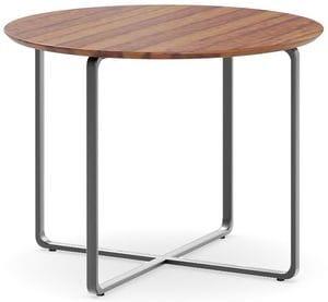 Air Coffee Table Base