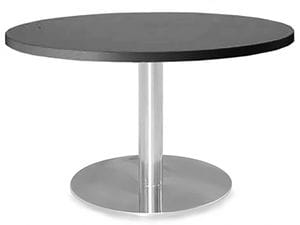 Verse Coffee Table Base