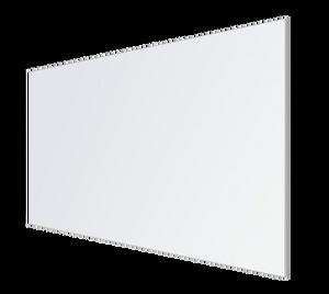 Edge LX7000 Framed Magnetic Whiteboard