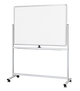 Thumbnail Chilli Mobile Whiteboard