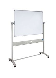 Mobile Corporate Whiteboard