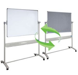 Mobile Combo Board