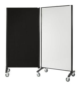 Communication Room Dividers