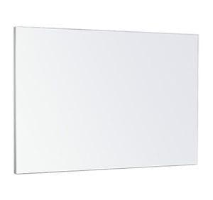 Edge LX9000 Architectural Framed Magnetic Glassboards