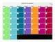 Thumbnail NAGA Coloured Month Planner 800 x 600