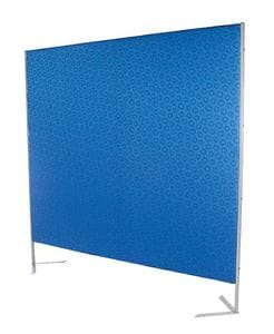 Style Freestanding  Acoustic Screens