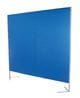 Thumbnail Style Freestanding  Acoustic Screens