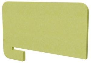 Blade Aura Panel Slip-On Screens