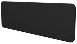 Blade Desk Mounted Screens