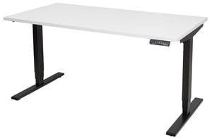 Vertilift Electric Height Adjustable Desk