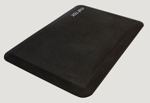 Comfort Stand II Anti-Fatigue Mat