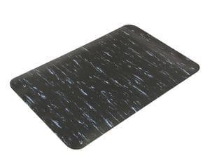 Anti-Fatigue Marble Foot Mat