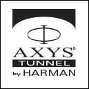 27 July 2016: Duran Audio horn tames Byron Bay tunnel