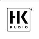 25 July 2016: HK Audio LINEAR 5 LTS: key facts, features and setup options