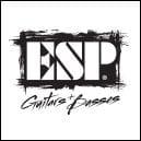 28 March 2017: ESP USA Factory Visit