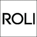 13 April 2017: ROLI's Easter Promo - Sounds of Spring