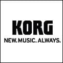13 April 2017: New KORG limited edition SV1 Metallic Red Stage pianos