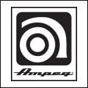 1 June 2017: Ampeg's new stompboxes get the video demo treatment