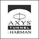 2nd January 2018: Adelaide's smart tunnel open for buses with a Harman's AXYS Tunnel Evac Solution supplied by CMI Audio