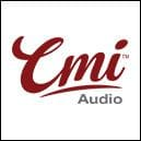 CMI Audio Open Day