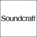 17 Sept. 2018: Soundcraft VI console software updates