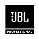 4 DEC 2018: JBL Professional Tour Audio Software Updates