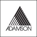 Adamson S7 calls Sound House home