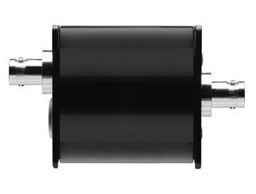 AB-4000: AB4000 Antenna Booster