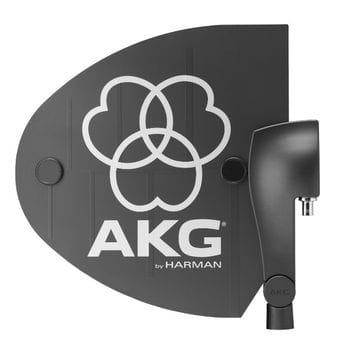 SRA-2W: SRA2 EW Passive Directional UHF Antenna