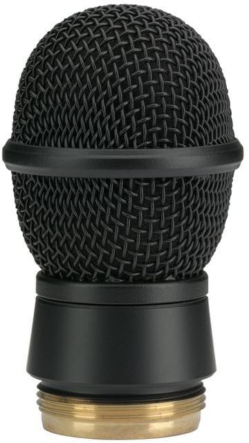 C-535WL1: C535Wl1 Condenser Mic Capsule For HT4500