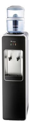 Water Cooler Torquay Exclusive Stainless Steel