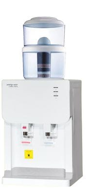 Bench Top Water Filters Gladstone
