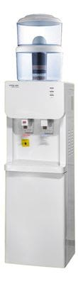 Water Cooler Carmila Floor Standing