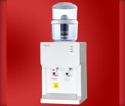 Water Dispenser Yeppoon Bench Top