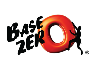 Base Zero Mobile Rock Climbing