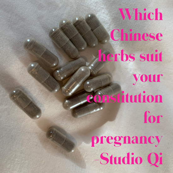 Our herbal Fertility Combo
