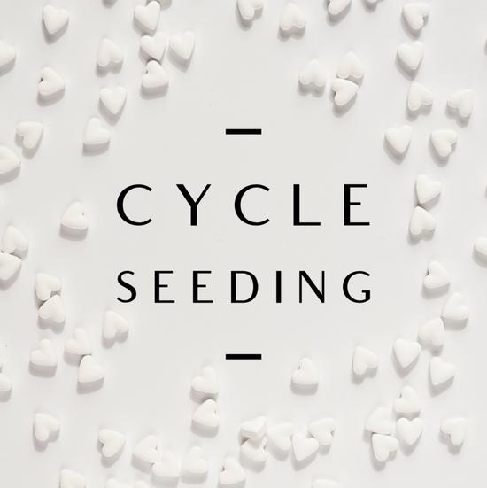 Cycle Seeding