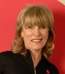 Carol Jarred