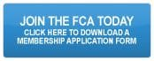 Join the FCA Today!