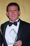 Brian Denvir