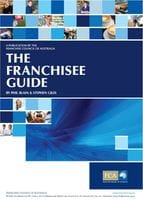 The Franchisee Guide