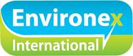 Environex International supplier