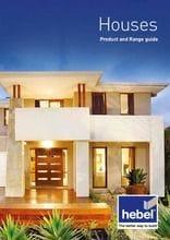 Hebel Houses Brochure | Pave World Melbourne
