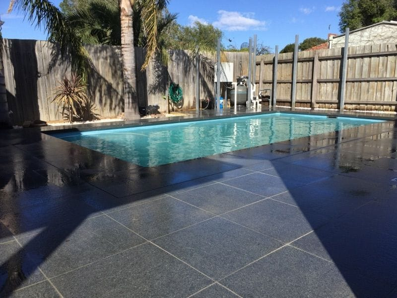 Pave World: Paving, Pavers for Melbourne